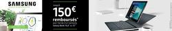 Promos de Cybertek dans le prospectus à Limoges
