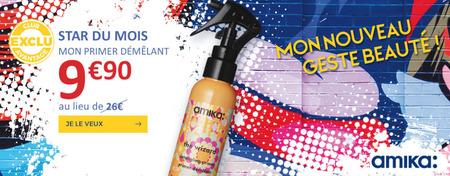 Roche Parfumeries À La Sur Catalogues Et YonPromos X8wn0PkO