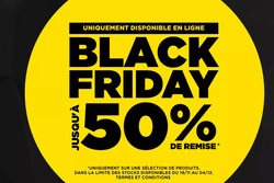 Coupon JD Sports ( Nouveau )