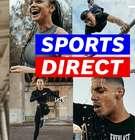 SportsDirect.com coupon ( Publié hier )