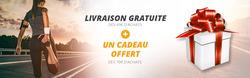 Sportfood Center coupon à Toulouse ( 6 jours de plus )