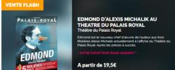 Promos de TickeTac dans le prospectus à Paris
