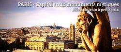 Zepass coupon à Nice ( Plus d'un mois )