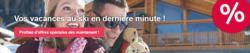 Promos de Interhome dans le prospectus à Verneuil-sur-Avre