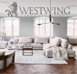 Westwing coupon ( 17 jours de plus )