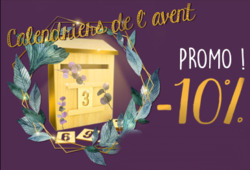 Promos de CreaVea dans le prospectus à Paris