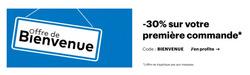 VistaPrint coupon à Nice ( 2 jours de plus )