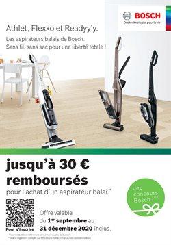 MDA coupon à Toulouse ( 27 jours de plus )