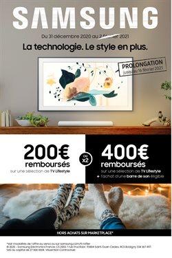 MDA coupon à Nice ( 23 jours de plus )