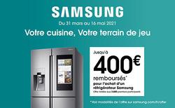 MDA coupon à Bordeaux ( 26 jours de plus )