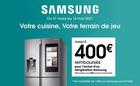 MDA coupon à Lyon ( 3 jours de plus )