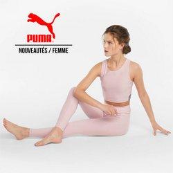Puma coupon ( 26 jours de plus)