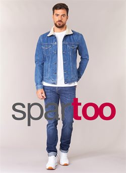 Jeans Mode Homme