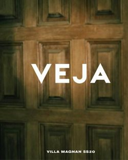 Veja coupon à Paris ( Plus d'un mois )