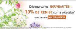 Promos de Florame dans le prospectus à Paris