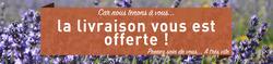 Florame coupon à Strasbourg ( 3 jours de plus )