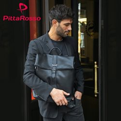 PittaRosso coupon ( Expiré )