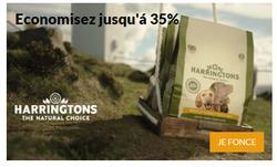 Petmeds coupon à Boulogne-Billancourt ( 2 jours de plus )