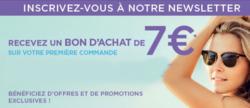 Promos de Opticiens et Soins dans le prospectus de Optical Discount à Lyon