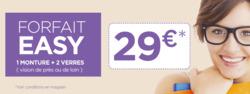 Optical Discount coupon à Fréjus ( 2 jours de plus )