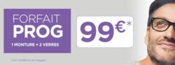 Optical Discount coupon à Rouen ( 2 jours de plus )