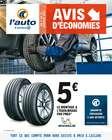 E.Leclerc L'Auto coupon ( Expiré )