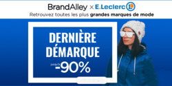 Promos de Services dans le prospectus de E.Leclerc Station service à Salon-de-Provence