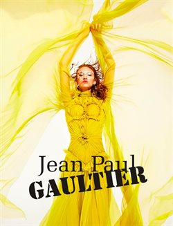 Jean Paul Gaultier coupon ( Plus d'un mois )