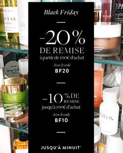 Bazar Bio coupon à Nîmes ( Expire ce jour )