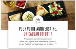 Pizza Del Arte coupon à Nice ( 3 jours de plus )