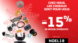 Promos de Access Moto dans le prospectus à Paris