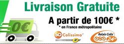 Promos de Golf Shop dans le prospectus à La Rochelle (Charente Maritime)