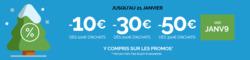 Promos de Pecheur.com dans le prospectus à Paris