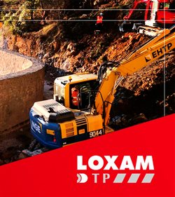 Loxam coupon ( Expire demain )