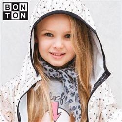 Promos de Jouets et Bébé dans le prospectus de Bonton à Toulouse ( Plus d'un mois )