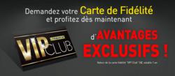 Promos de Litrimarché dans le prospectus à Bordeaux