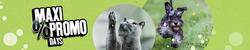 Maxi Zoo coupon à Boulogne-Billancourt ( Expire demain )