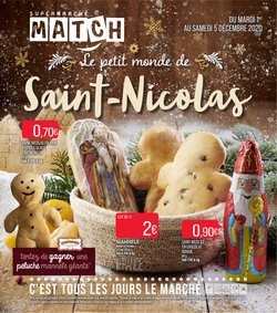 Match coupon ( 2 jours de plus )