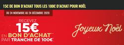 Bouticycle coupon à Boulogne-Billancourt ( 26 jours de plus )