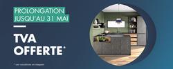 Mobalpa coupon à Lille ( 3 jours de plus )