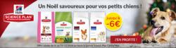 Promos de Animo-Shop dans le prospectus à Paris