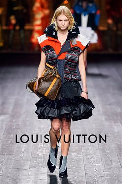 Sacs à Louis Vuitton
