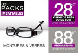 f91a902fee55af Promos de Les Opticiens Conseils dans le prospectus à Castres (Tarn)