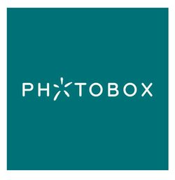 Photobox coupon ( Plus d'un mois )