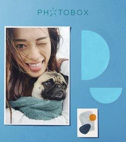 Promos de Culture et Loisirs dans le prospectus à Photobox ( Plus d'un mois)