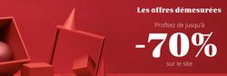 Photobox coupon à Nice ( Expire ce jour )