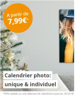 Promos de Poster XXL dans le prospectus à Paris