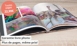 Coupon Poster XXL ( Il y a 3 jours )
