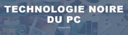 Promos de Deal Extreme dans le prospectus à Paris