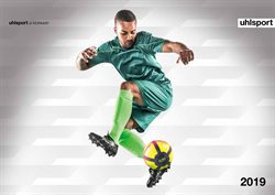 uhlsport coupon ( Expiré )